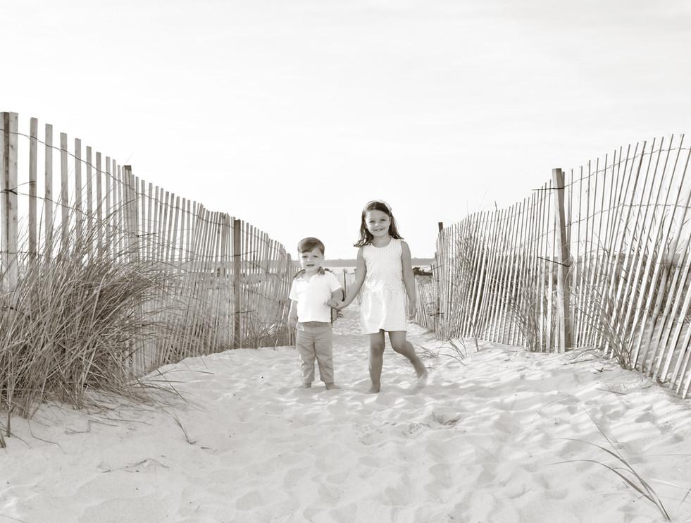 Lakewood-Ranch-Family_Photographer.JPG