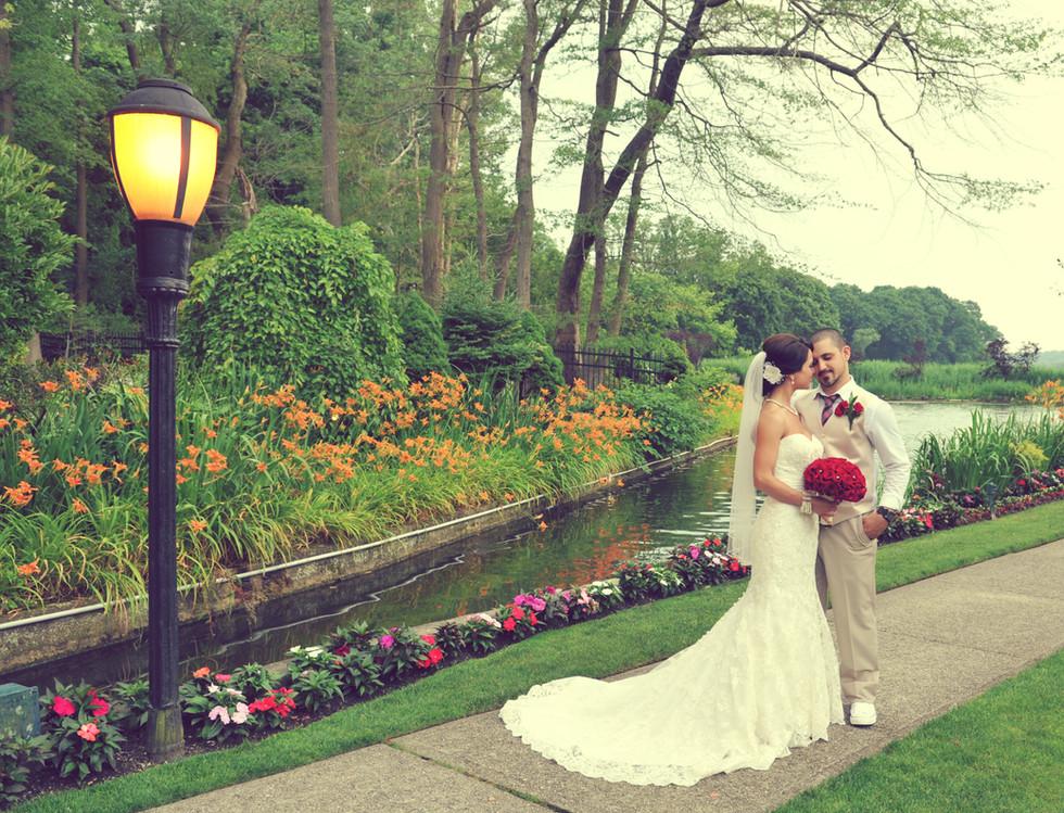 Sarasota-Wedding-Photographer.jpg