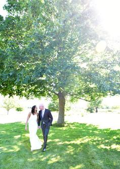 Bride-Groom-Bradenton.jpg