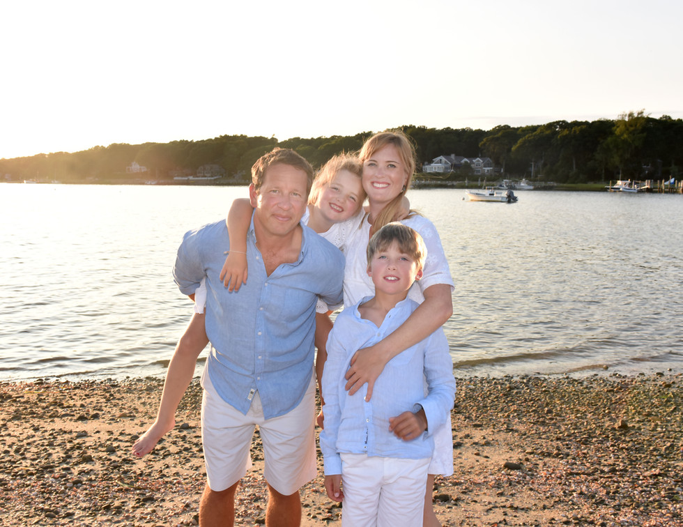 Bradenton-Family-Portraits.jpg