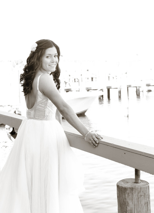 Sarasota-Bride.jpg