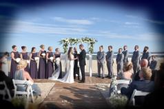 Bridal-party-beach-Sarasota.jpg