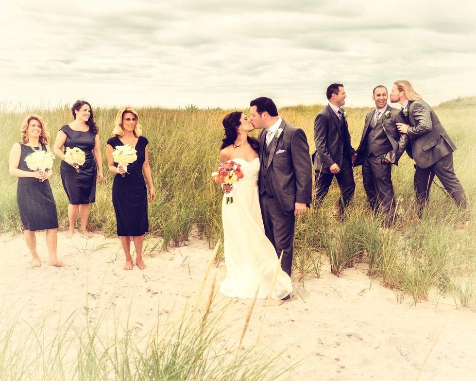 Bradenton-Wedding.jpg