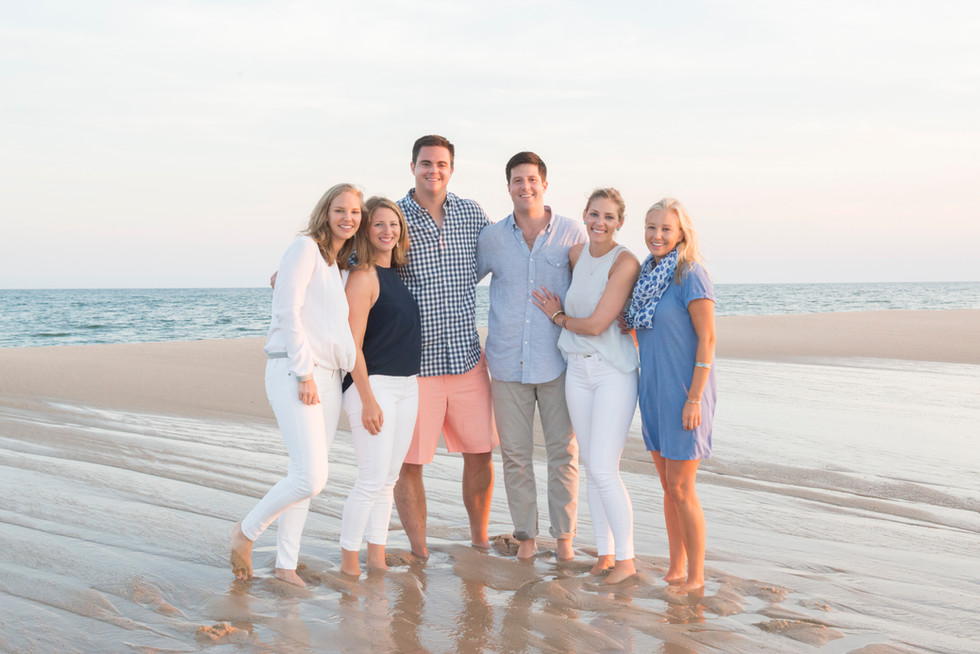 Sarasota-Family-Photography.jpg