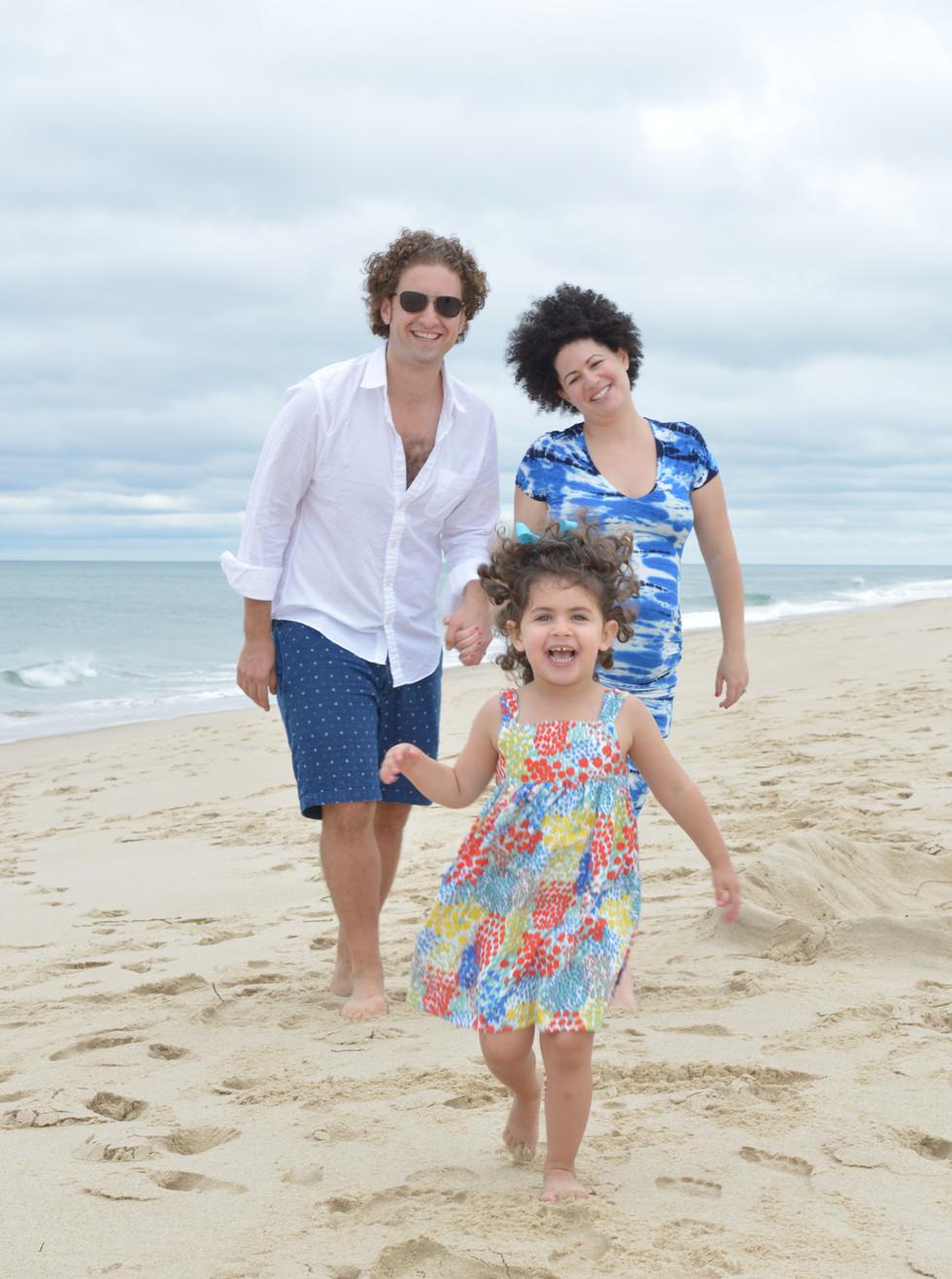 Bradenton-Family.JPG