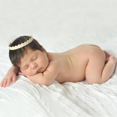 Newborn-photography-lakewoodranch.jpg
