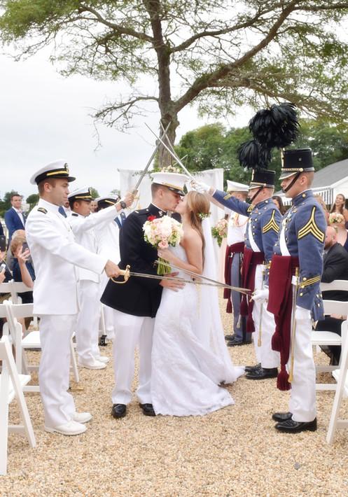 Sarasota-Military-Wedding.jpg