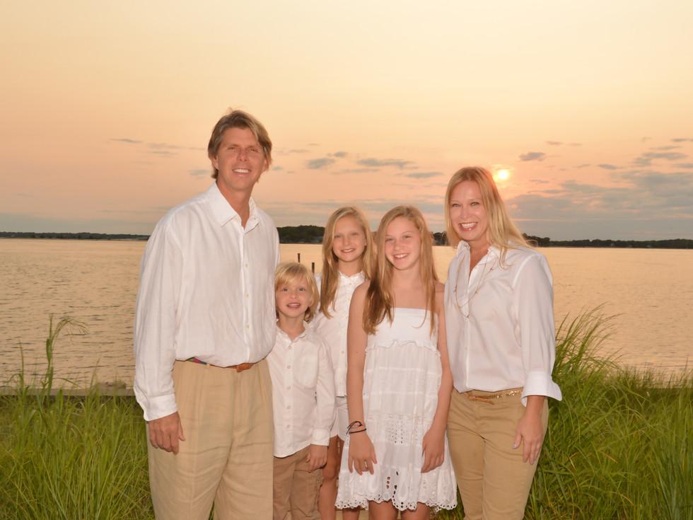 Family-Portraits-Sarasota.JPG