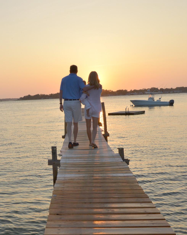 Sarasota-Sunset-Photography.JPG