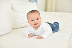 Baby-portraits-sarasota.JPG