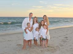 family-photographer-Sarasota.JPG