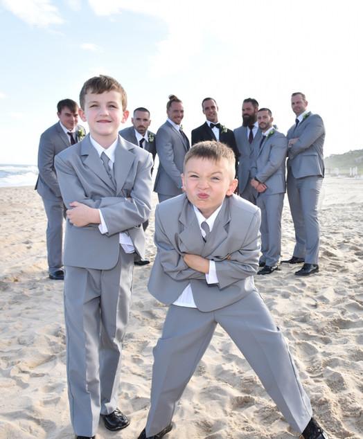Bradenton-Wedding-Photographer.jpg