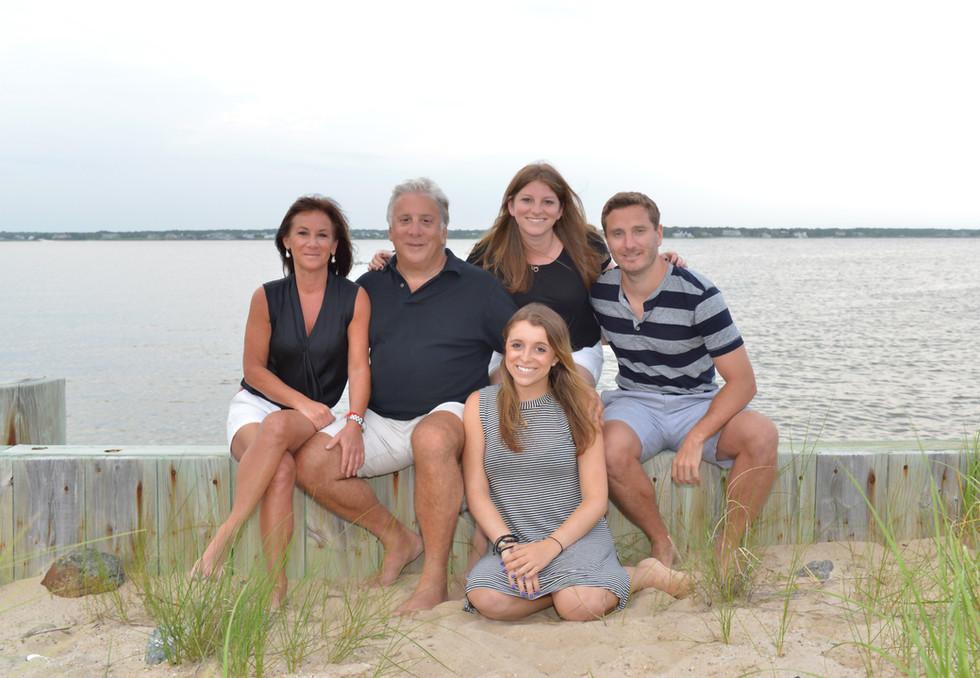 Bradenton-Family-Beach-Portraits.jpg
