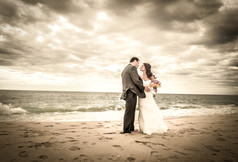 bride-groom-beach-sarasota.jpg