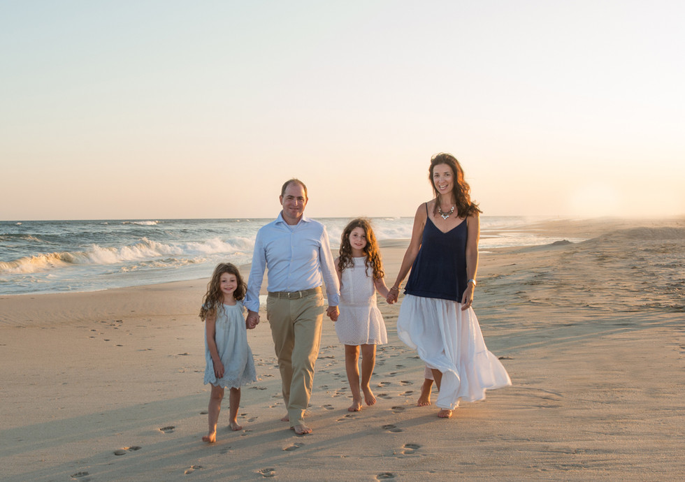 Sarasota-Family-Photographer.jpg
