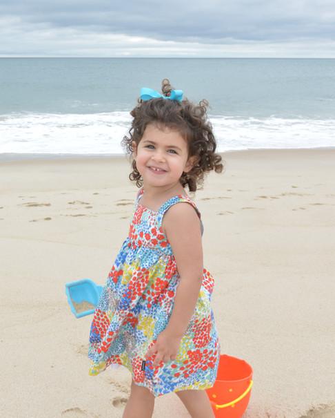 Sarasota-Family_Photographer.JPG