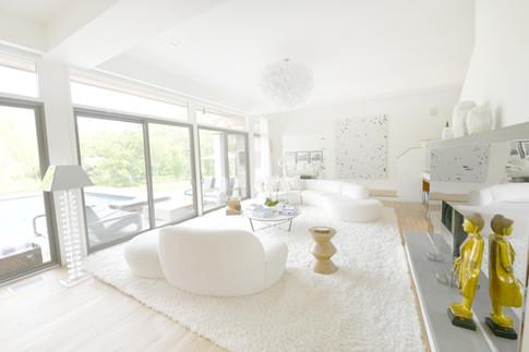 Sarasota-Real-Estate-Photographer.jpg