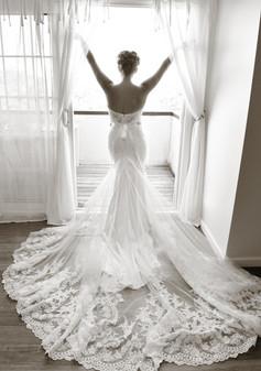 bride-sarasota.jpg
