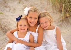 family-portraits-lakewood-ranch.jpg
