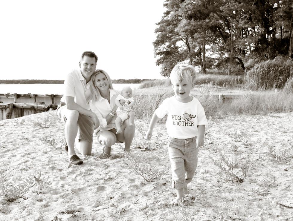 Siesta-Key-Beach-Portraits.jpg