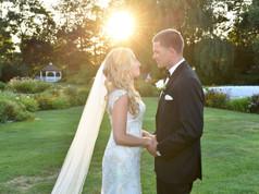 Bridal-party-Sarasota.jpg