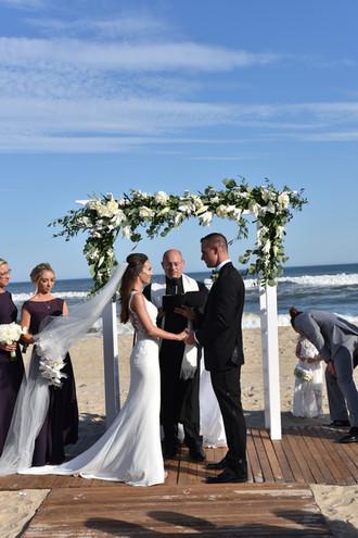 Sarasota-Wedding-Photography.jpg