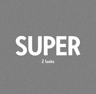 PACOTE SUPER