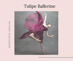 tulipe ballerine.png