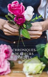 GEPO_2_ChroniquesFleurs_Dessus 2.jpg