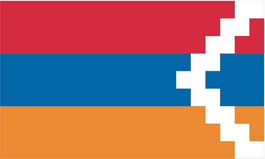 Artsakh Flag 2.png