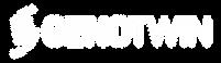 Genotwin-logo-white.png