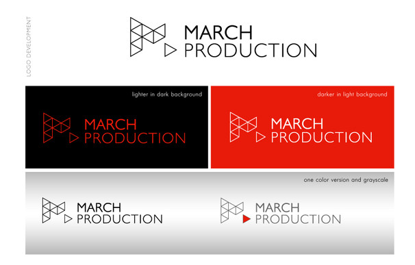 MARCH_PRODUCTION_6.jpg