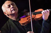Кто примет участие в фестивале «Владимир Спиваков приглашает»?