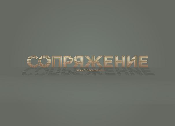 sopriazhenie_1.jpg