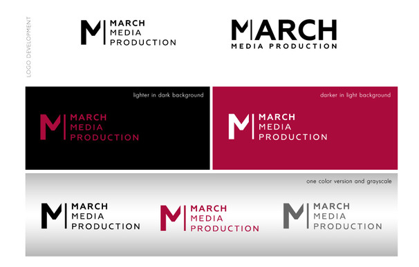 MARCH_PRODUCTION_4.jpg