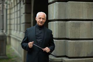 В Анталье пройдет первый Турецко-русский фестиваль классической музыки