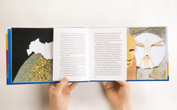 kniga prezentazia.pdf-6.jpg