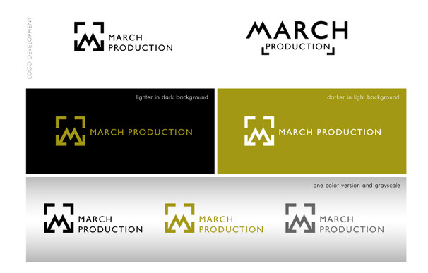 MARCH_PRODUCTION_5.jpg