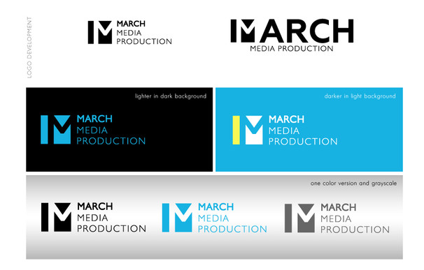 MARCH_PRODUCTION_3.jpg
