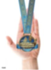 nikitin_2020_medal_2.jpg