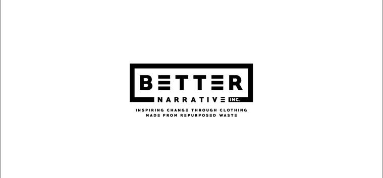 BETTER_NARRATIVE_Brand-Deck_1.jpg