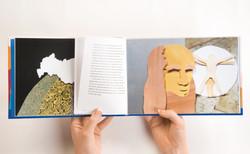 kniga prezentazia.pdf-7.jpg