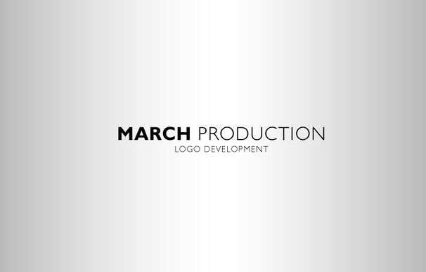 MARCH_PRODUCTION_1.jpg