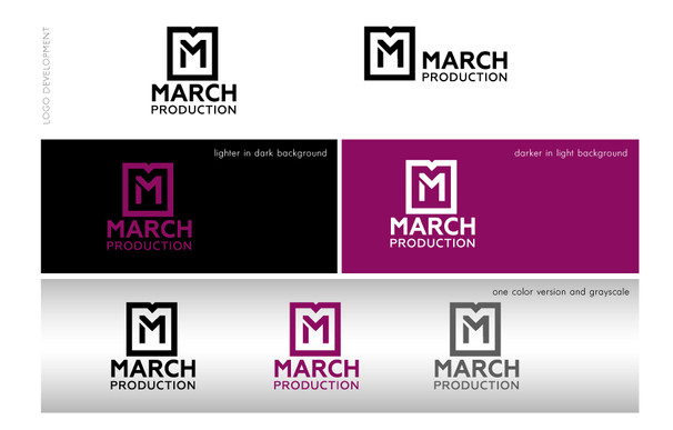 MARCH_PRODUCTION_9.jpg