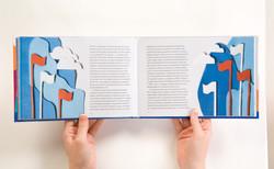 kniga prezentazia.pdf-26.jpg