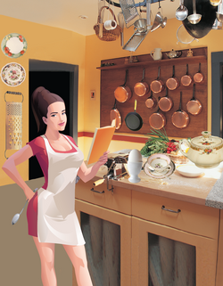 mother_in_law-03.png