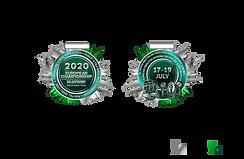 europe2020_medal-01.png
