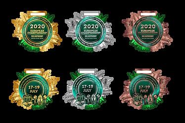 europe2020_medal-02.png