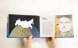 kniga prezentazia.pdf-5.jpg
