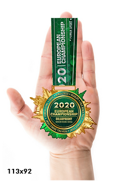 europe2020_medal-03.png
